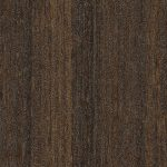 Woodgrain Brazilian Walnut