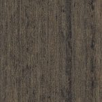 Woodgrain Coastal Gray
